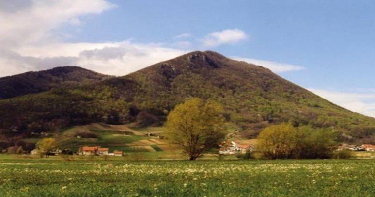 Ivanščica