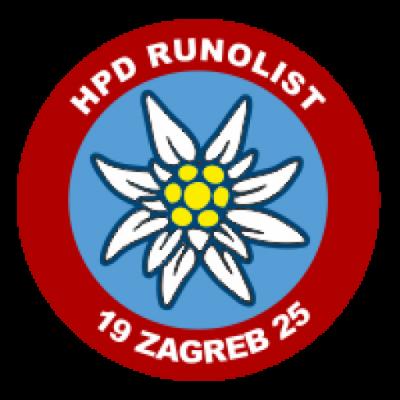 Hpd Runolist Logo