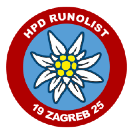 HPD Runolist – Zagreb