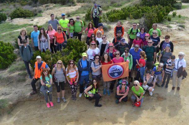 Planinarenje za početnike, 10 savjeta za što ugodniji početak