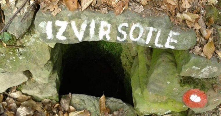 Maceljsko-gore-izvor-sutle