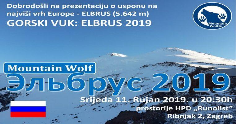 Prezentacija-uspon-na-vrh Kavkaza-i-Europe-ELBRUS-5.642-m