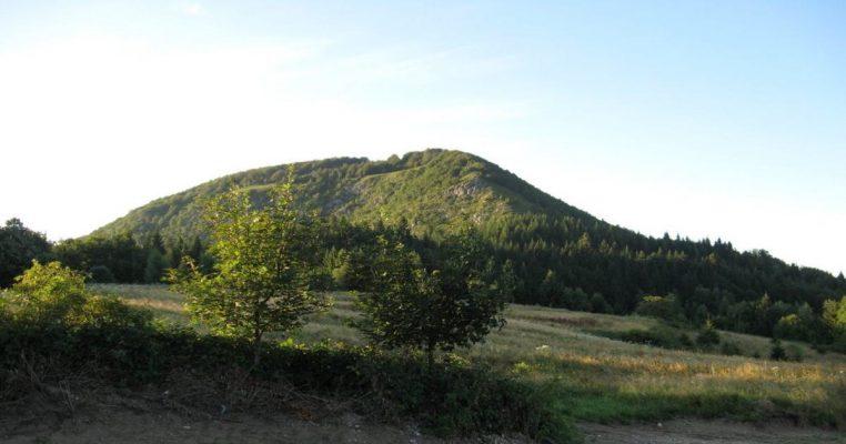 Skradski vrh