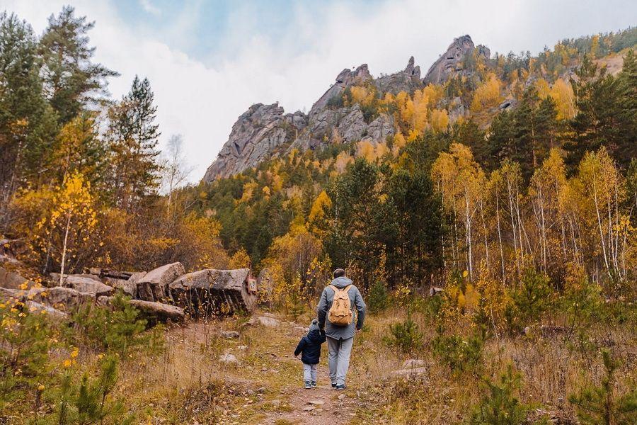 Za vikend svi u brda ovo su najbolje staze za djecu na Medvednici