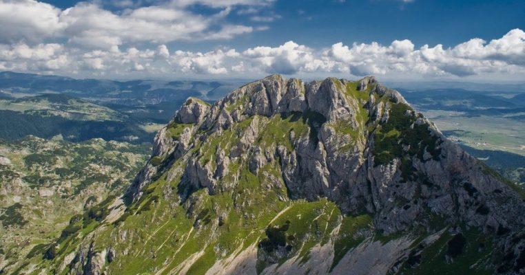 Planinarenje i zdravlje ljudi - anketa