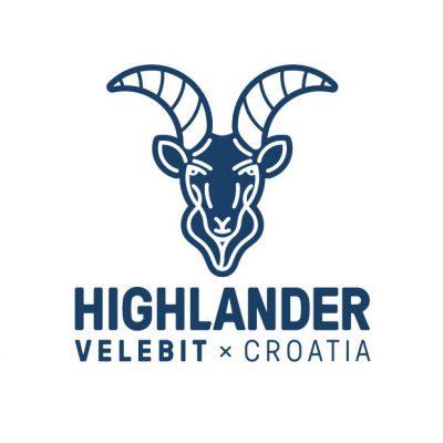 Highlander-Velebit